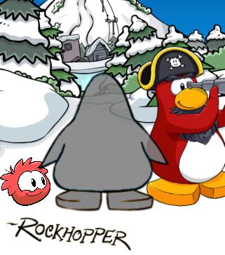 File:Rockhopper's New BG 2013.png