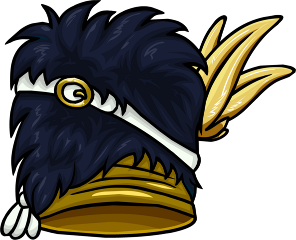 File:The Navy Officer icon.png
