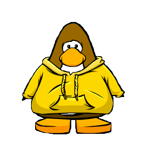 File:Yellow Hoodie Card.png