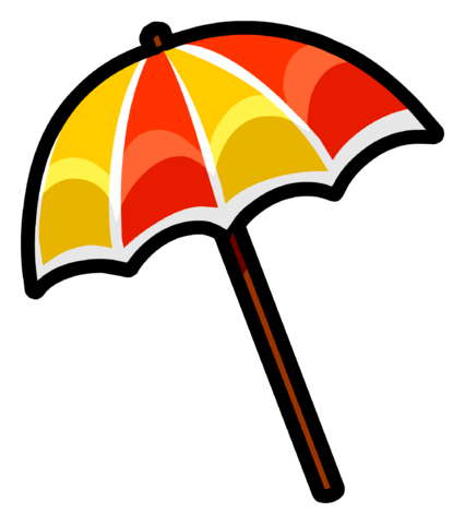 File:Beach Umbrella Pin.PNG