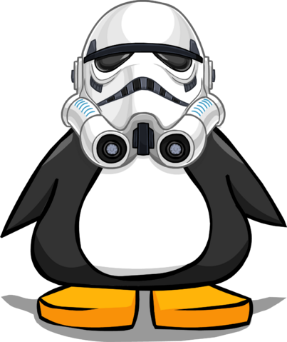 File:Imperial Trooper Helmet PC.png