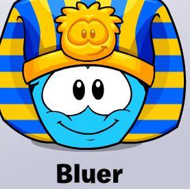 File:JWPengie Bluer.jpg