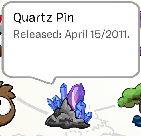 File:QuartzPinSB.png