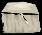 Stone Table sprite 003