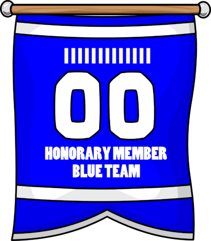 File:BluePennant.png