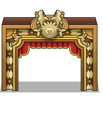 File:GrandStageArch-2210-InGame.png