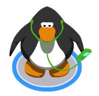 File:Green MP3000 ingame.PNG