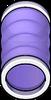 Puffle Bubble Tube sprite 033