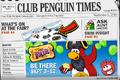 Thumbnail for version as of 15:30, September 2, 2010