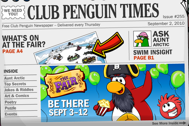 File:The Fair newspaper.PNG