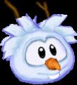 File:Wht snowman 3d icon.png