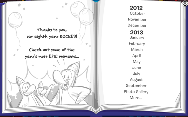 File:Yearbook2012To2013Page1.png