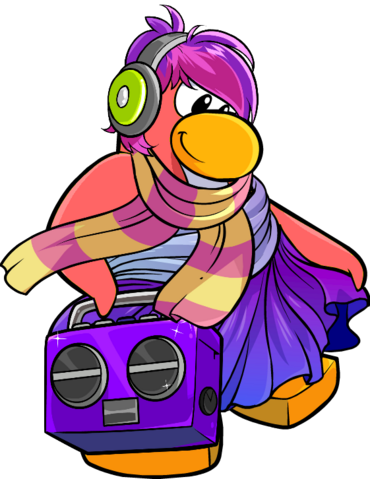 File:Cadence Fashion.png