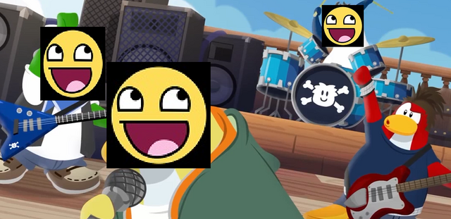 File:Epic face penguin band.png