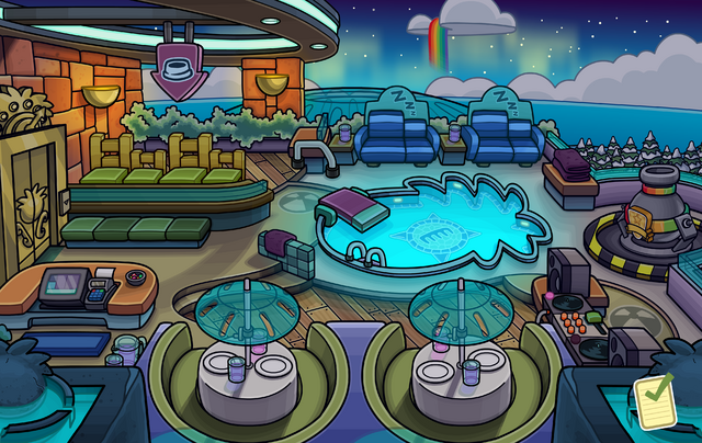 File:Holiday Party 2013 Puffle Hotel Roof.png