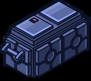 Imperial Supply Crate sprite 001