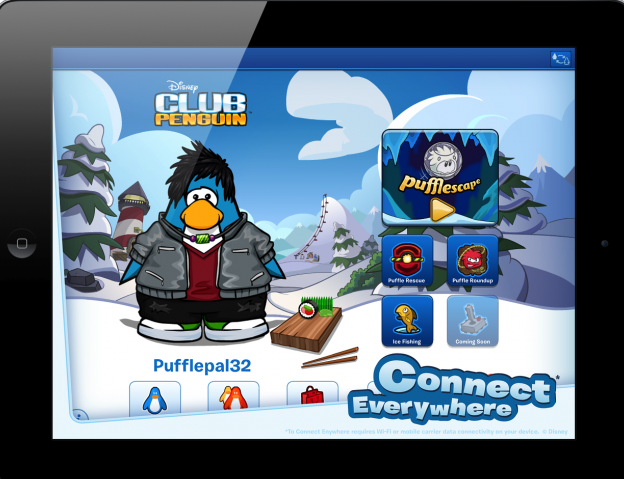 File:IpadMyPengy.png