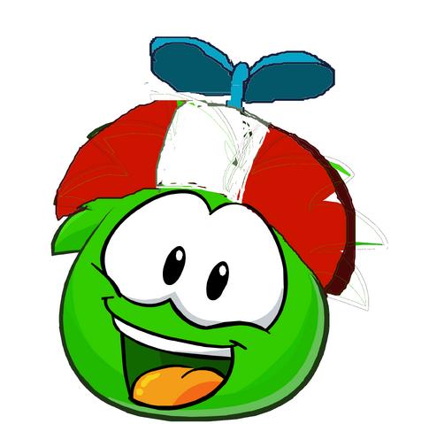 File:Luigi puffle.png
