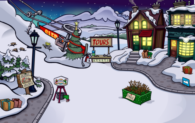 File:Ski Village Chrismas.png