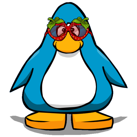 File:Strawberry Sunglasses Player Card.png