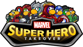 270px-Marvel Super Hero Takeover Party Logo