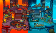 File:223px-Card-Jitsu Party 2011 - Ninja Headquarters.png
