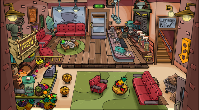 File:Club-penguin-coffee-shop-update.png