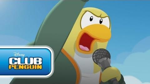 Thumbnail for version as of 20:22, September 7, 2012