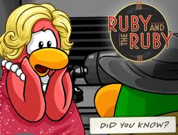 File:Ruby and the Ruby.jpg