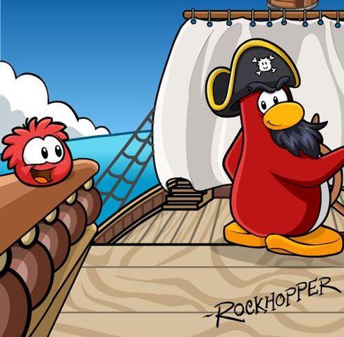 File:Rockhopper background 1.jpg