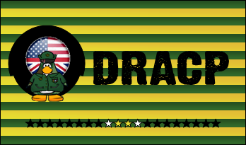 File:Dracpflag.png