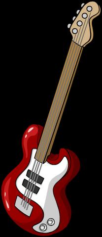 File:Electric-guitar.png