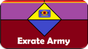 Exrate flag