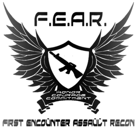File:New fear logo by briank2355-d5kflrb.png