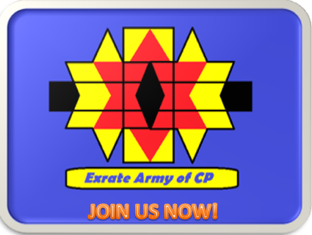 File:Exrate banner.PNG