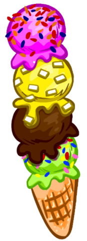File:Allyoucaneatcone.png