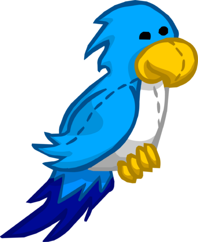 File:Blue Parrot.png