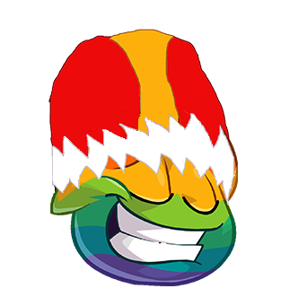 File:Easter puffle.png