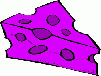 Snowzer Cheese C
