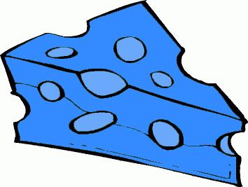 Snowzer Cheese Plus