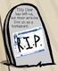 User memorial
