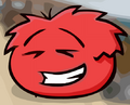 Red Puffle image.PNG