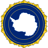 Antarctic Investigation Authority image