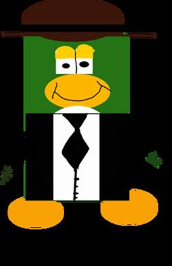 Greeny-1-