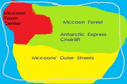 Mccoon