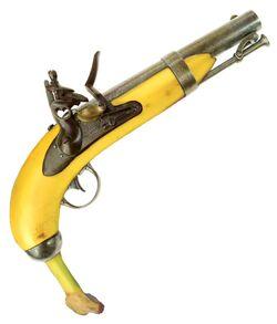 Banana Blaster image