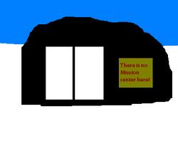 Mission Island image
