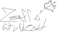 Czar's Signature