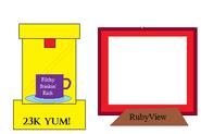 LiquidFence COFFEE & LCD