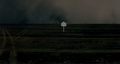 Scorched road.png